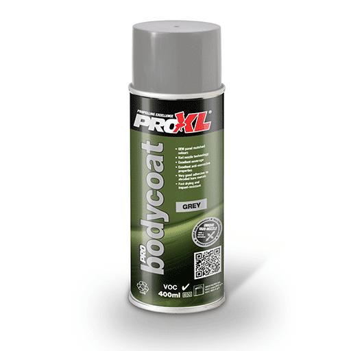 BodyCoat Aerosol (400ml) Product Image
