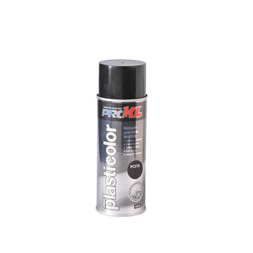 PlastiColour Aerosol (400ml) Product Image