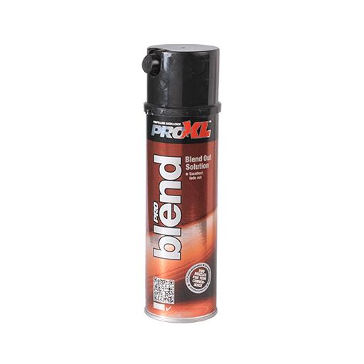 ProBlend Aerosol (500ml) Product Image