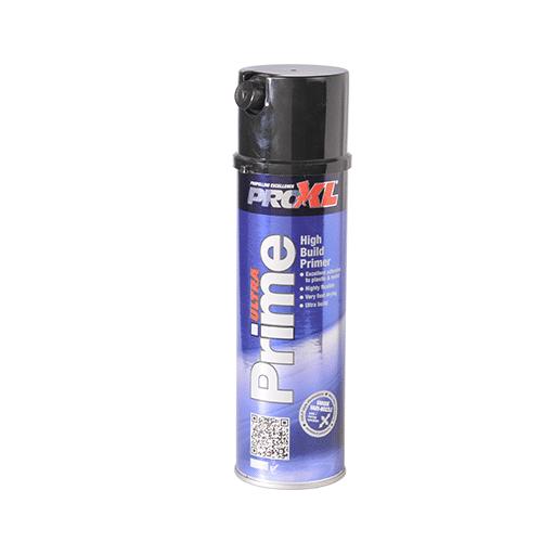 ProPrime Primer Aerosol (500ml) Product Image