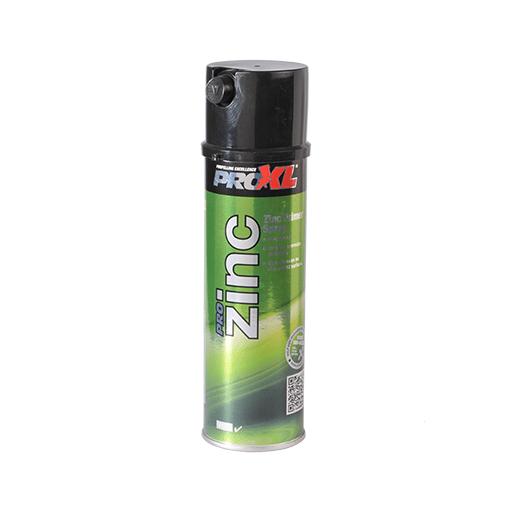 ProZinc Zinc Primer Aerosol (500ml) Product Image