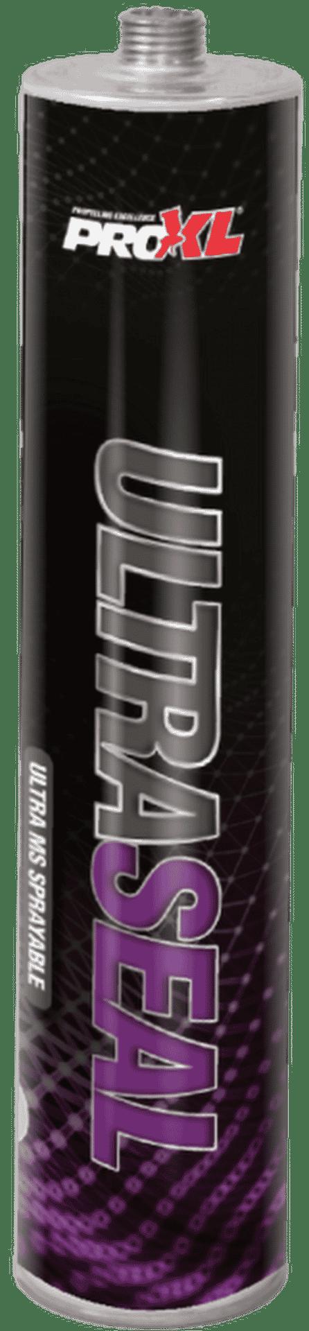 Ultra MS Sprayable Sealer- Black (290ml) Product Image