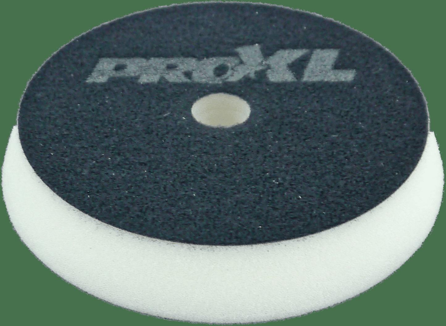 Hard Polishing Pad (140mm) Product Image